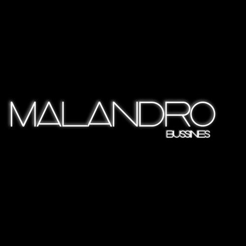 Malandro Bussines's avatar
