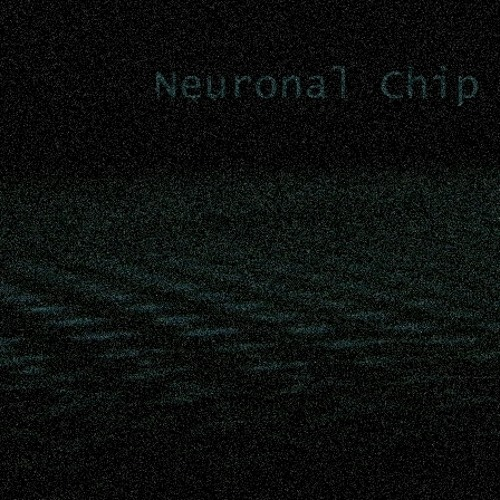 Neuronal Chip's avatar