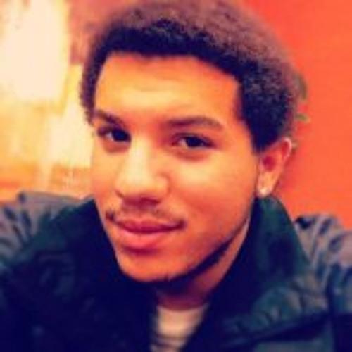 Derek(music)anthony's avatar