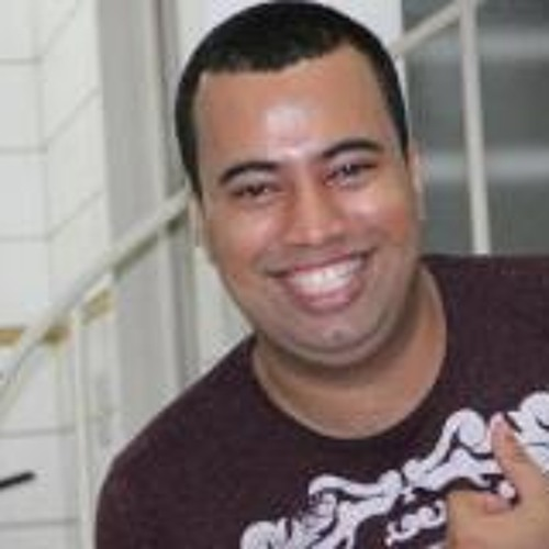 Anderson Cohen's avatar