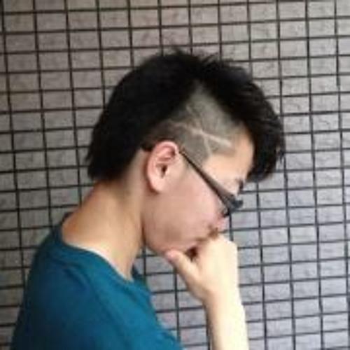 Tomohiro Moriuchi's avatar