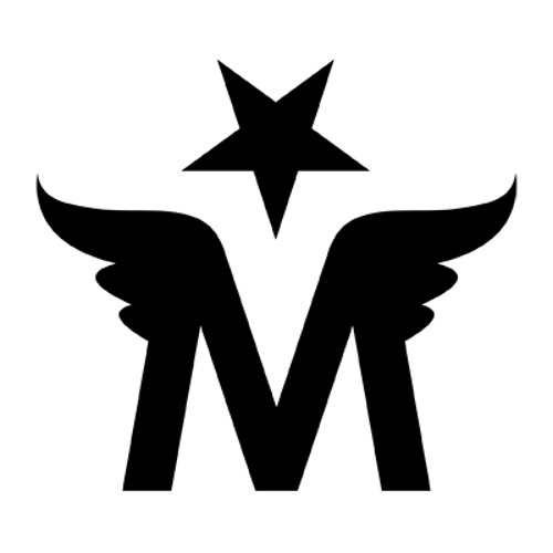 metatrongroup's avatar