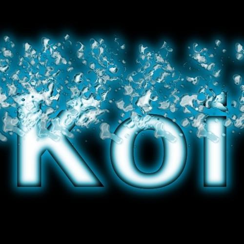 Koi's Mixes's avatar