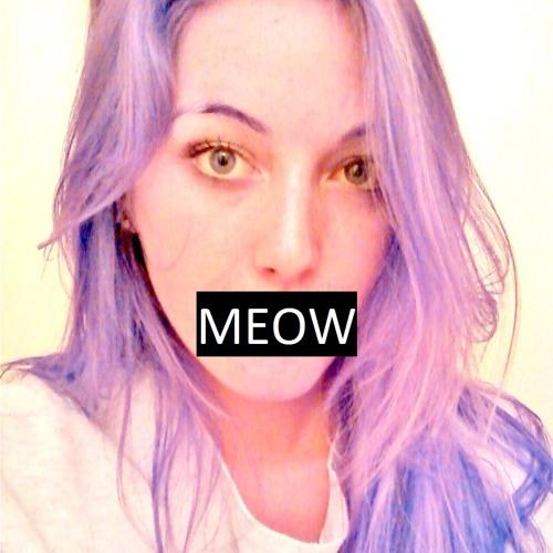 shmegmeow's avatar