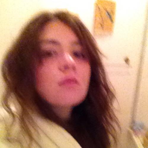 fuzmiester's avatar