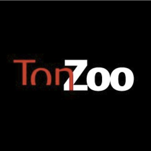 Tonzoo Sounds's avatar