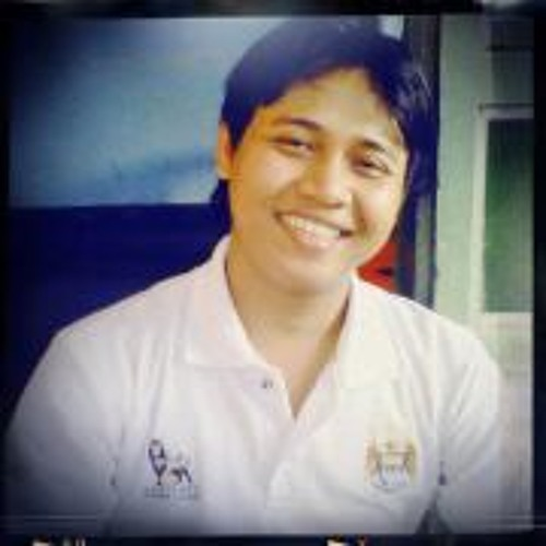 Ade Irawan 2's avatar