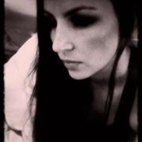 Jay Nina's avatar