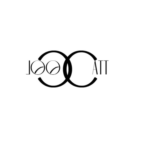 Cool Catt (GOOMERZ)'s avatar