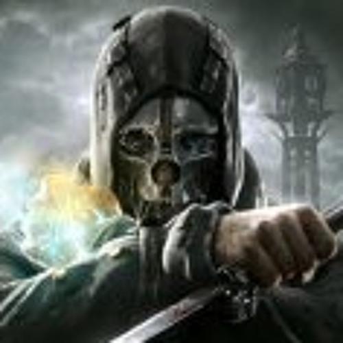 beatCrow's avatar