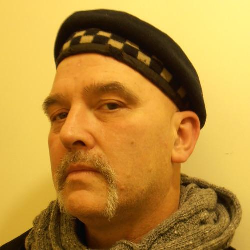 Cliff McAulay's avatar