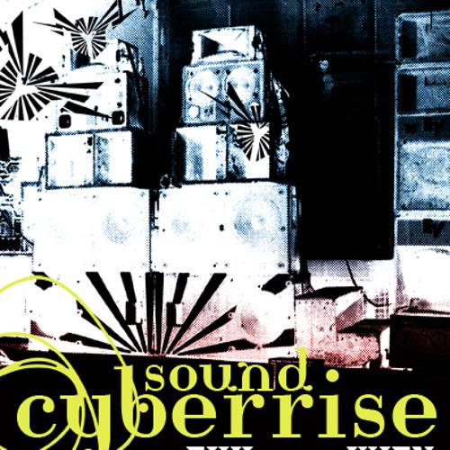 Cyberrise's avatar