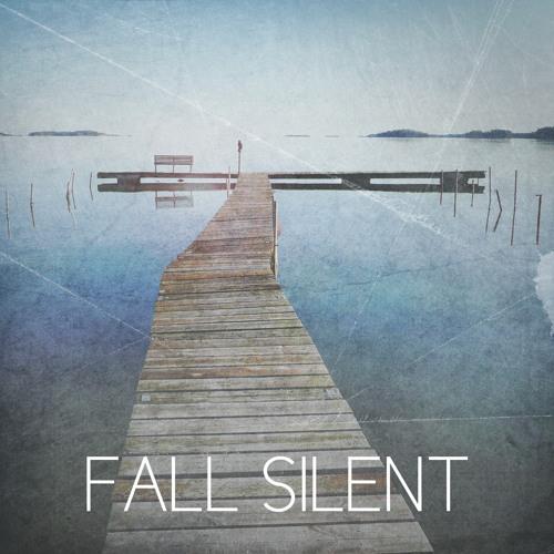 FALL SILENT's avatar