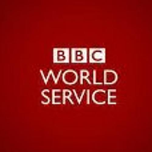 BBC TAMIL FM's avatar