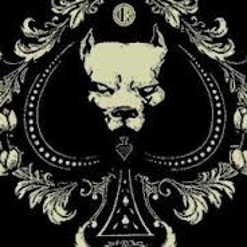 horrortech-alliance's avatar