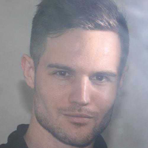 Ross Ensbey's avatar