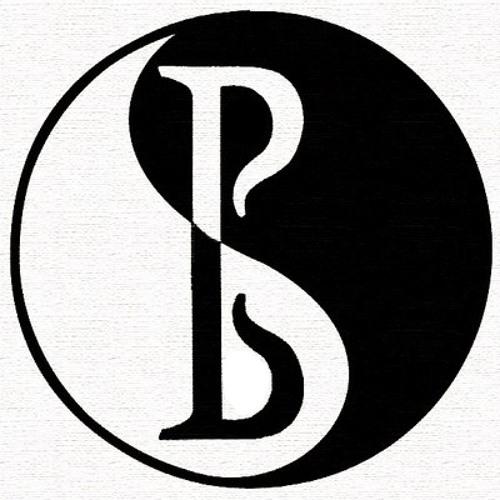 PlacidBeats's avatar
