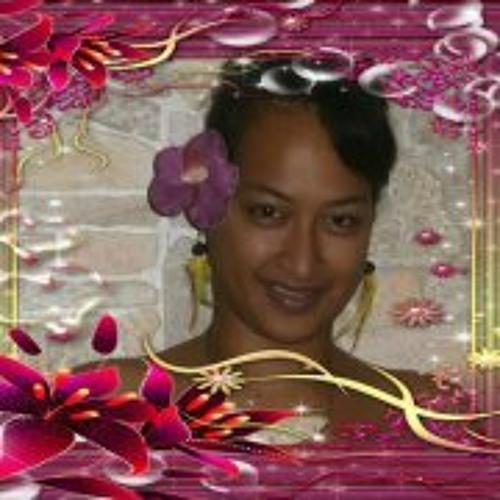 nahina's avatar