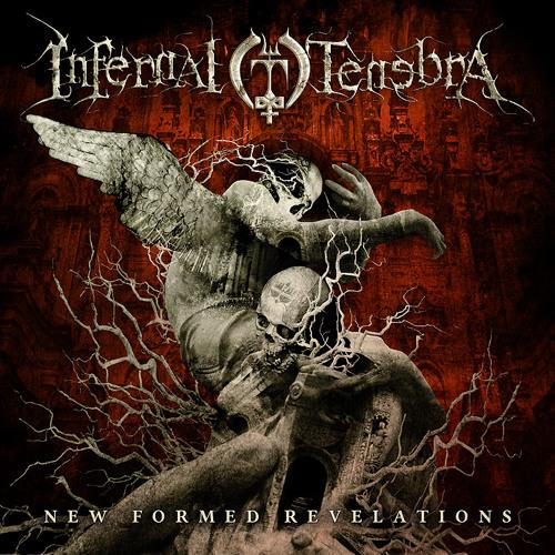 Infernal Tenebra's avatar