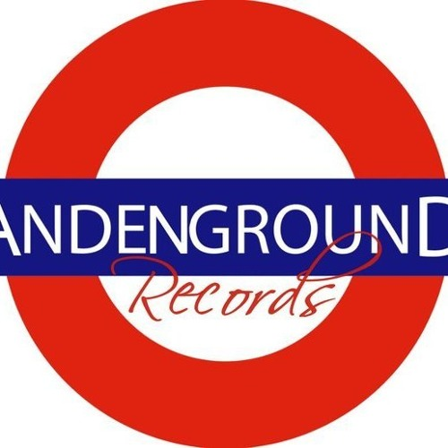 AndenGround Records's avatar
