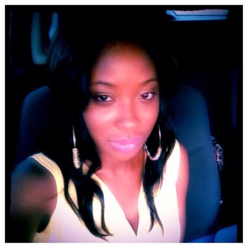 ChantalH's avatar