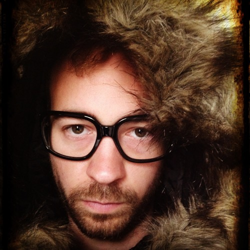 Hunchbakk's avatar