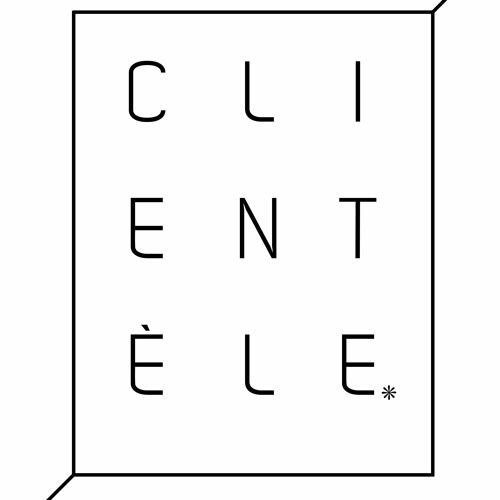 That Clientèle's avatar