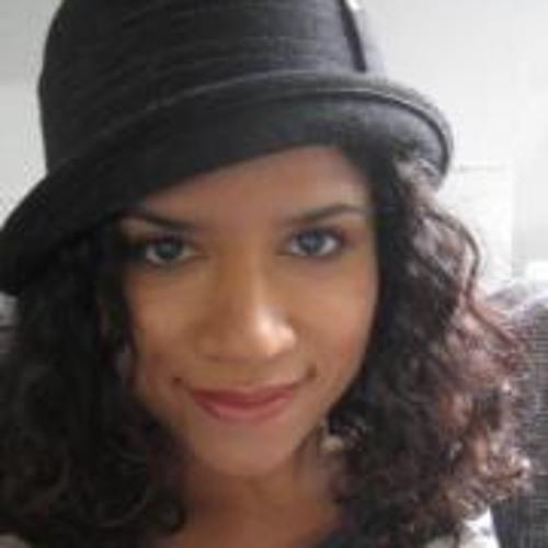 Jennifer Pollack's avatar