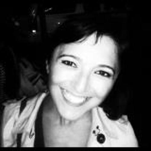 Sarah Burman's avatar