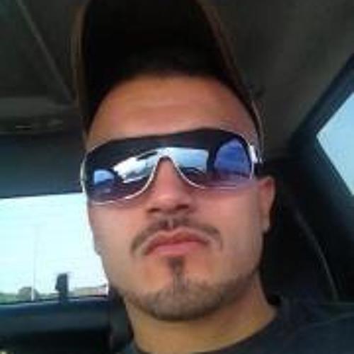 shasho88's avatar