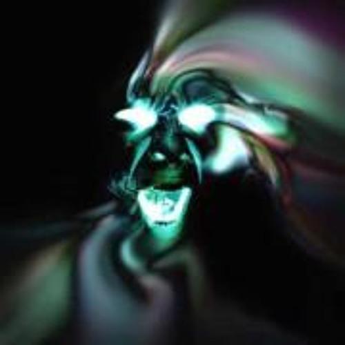 Colin Sullivan 7's avatar