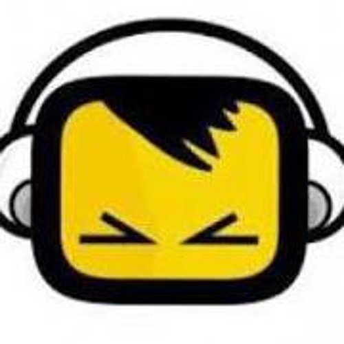 FLATTOUTT's avatar
