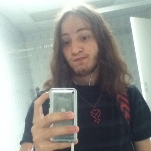 Miles Too Close's avatar