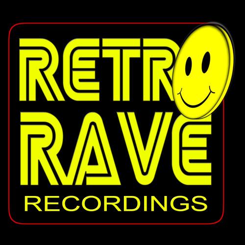 Retro Rave Recordings's avatar