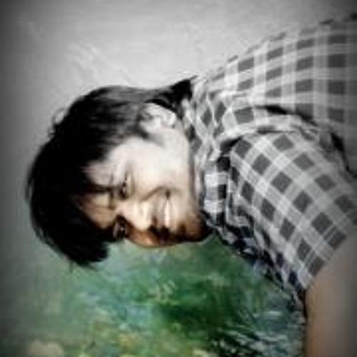 Abdul Jelani's avatar