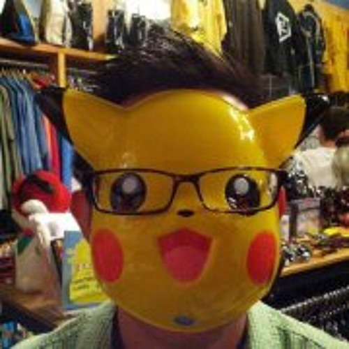 mobilenemo's avatar