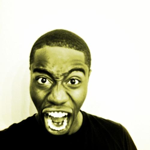 WALKSWORLD's avatar