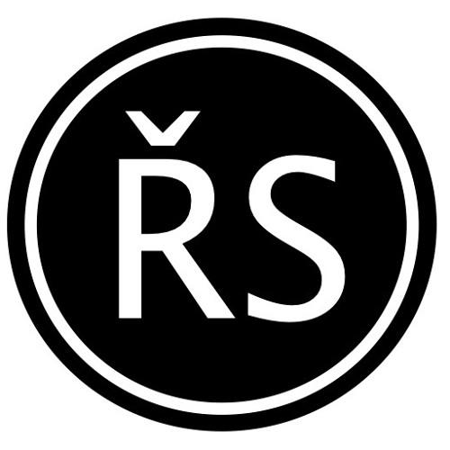 Ricky Schramm's avatar