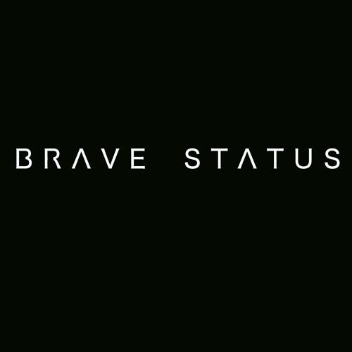 BraveStatus's avatar