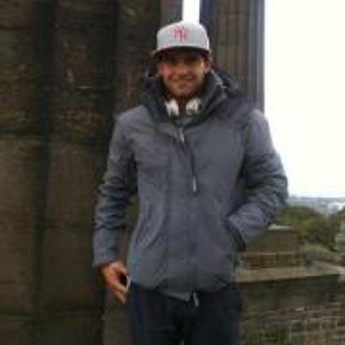Gianluca Di Fabio's avatar
