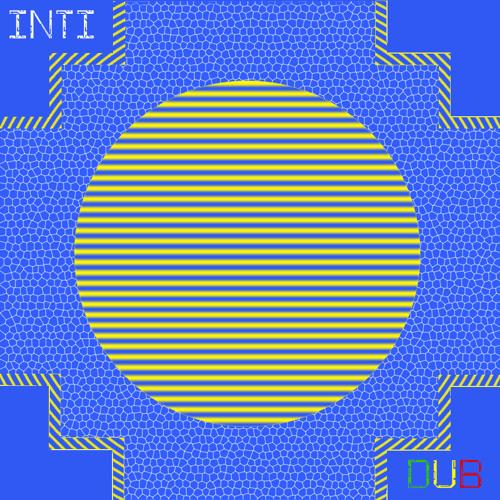 Inti-fari △ Computer dub's avatar