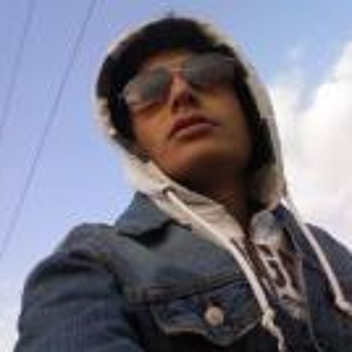 Luis Flores 102's avatar