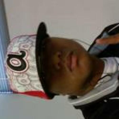 Neddogg MonKubok's avatar