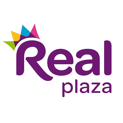 Real Plaza's avatar