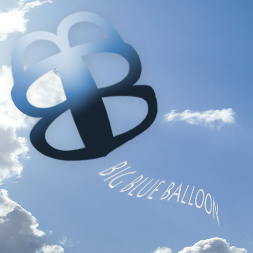 Big Blue Balloon's avatar