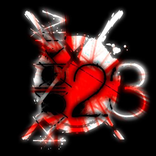 Kollektiv 23's avatar
