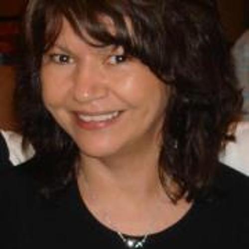 Annette Saarikoski's avatar