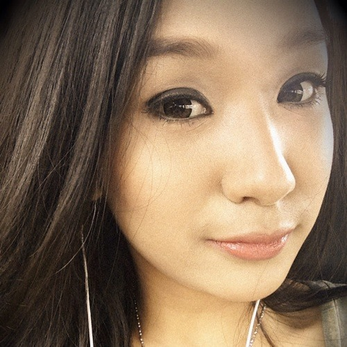 Dovedebby's avatar