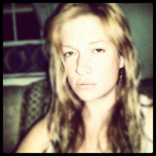 Sheri Parker 1's avatar