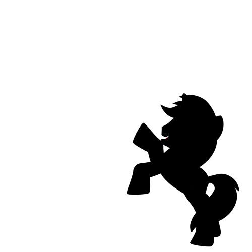 DJ Alicorn's avatar